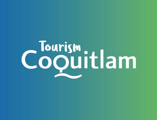 Tourism Coquitlam News Flash