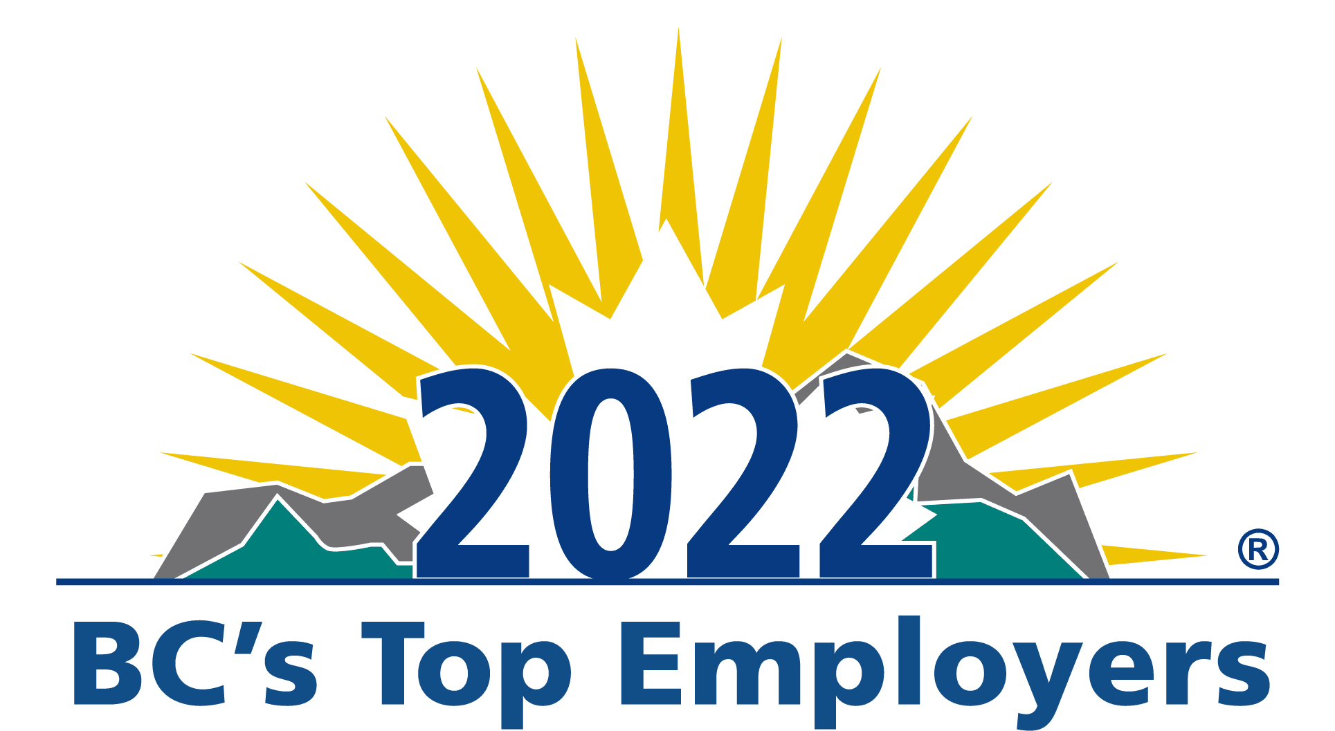 2020 British Columbia Top Employers