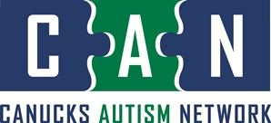 Canucks Autism Network