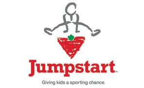 Canadian Tire Jumpstart