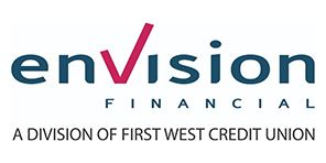 EnVision Financial a Division of First West Credit Union